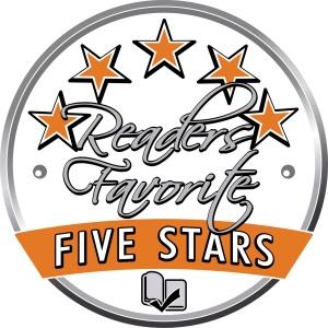 5_star_hr