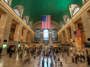 GCT-Grand-Central-Station-Midtown-Manhattan-in-New-York-City-Desktop-Wallpaper