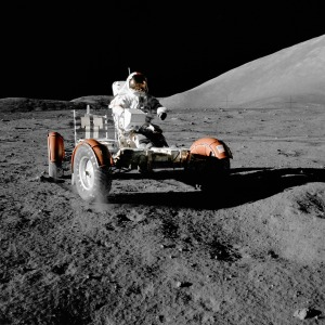 moon_vehicle_astronaut_space_travel